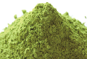KAGURA Matcha Powder